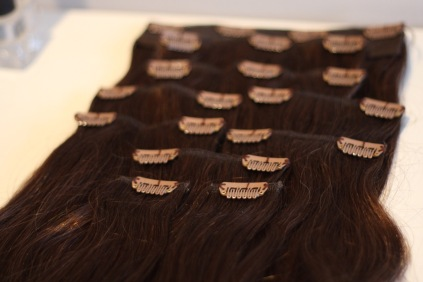 irresistible_me_hair_extensions_review - 7
