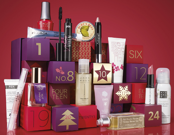 m&s_beauty_advent _calendar_2015