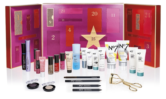 no7_boots_beauty_advent_calendar_2015