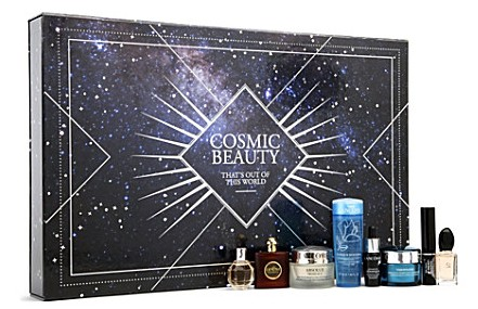 selfridges_cosmic_beaty_advent_calendar_2015