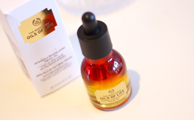 bodyshop_oils_of_life_review - 11