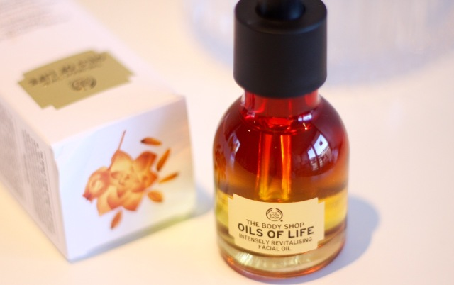 bodyshop_oils_of_life_review - 13