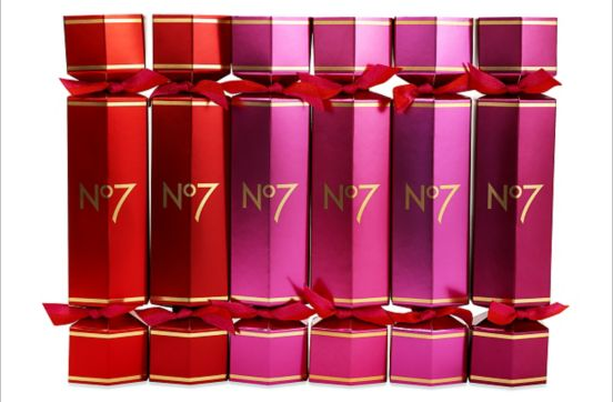 boots_no7_xmas_cracker