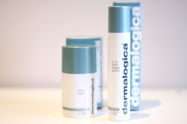dermalogica_c12_pure_bright_serum_review - 1