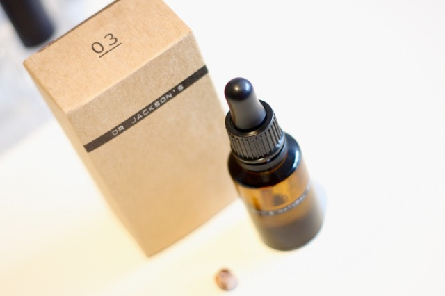 dr_jacksons_face_oil_review - 1 (1)