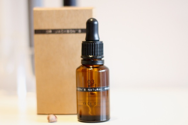 dr_jacksons_face_oil_review - 1