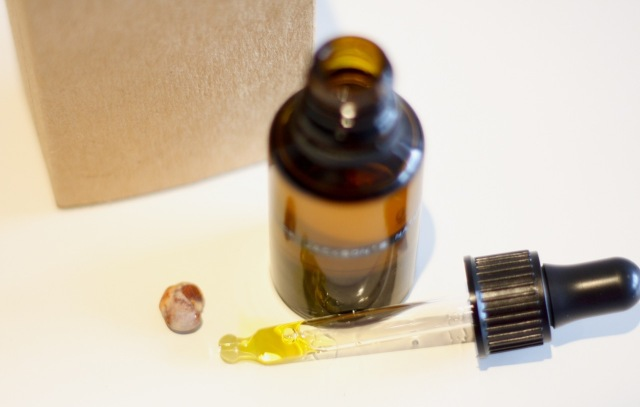 dr_jacksons_face_oil_review - 3