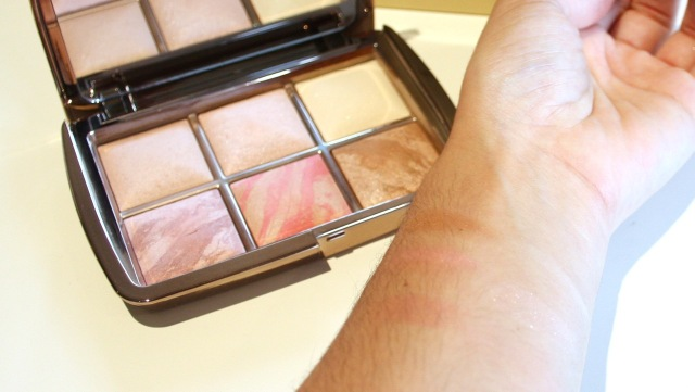 hourglass_ambient_lighting_edit_palette_review - 6