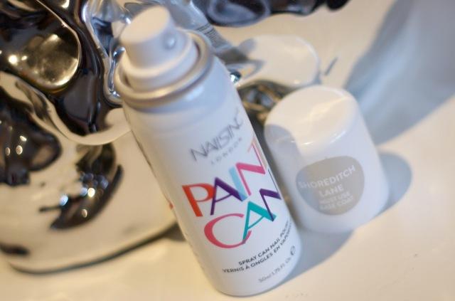 nails_inc_paint_can_spray_nailpolish - 3