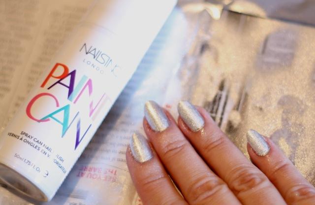 Does Paint Thinner Remove Nail Polish