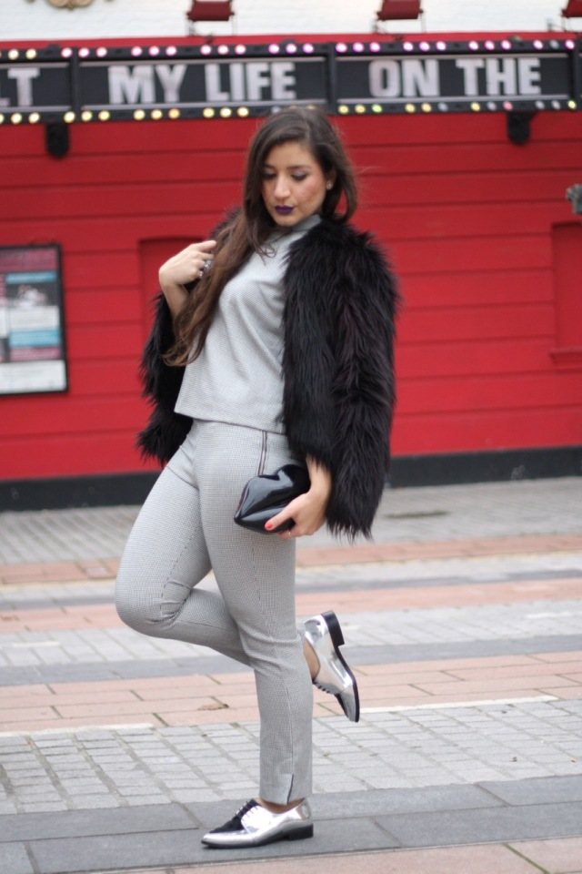 outfit_quirky_somanylovelythings - 19