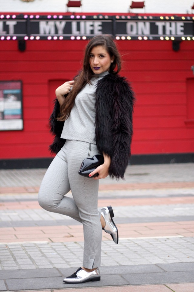 outfit_quirky_somanylovelythings - 20
