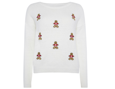 primark_gingerbread_xmas_jumper