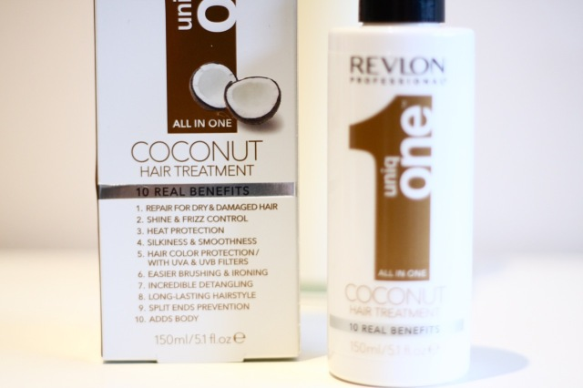 revlon_professional_uniq_one_coconut_hair_treatment_review - 2