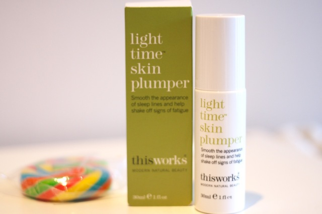 thisworks_lightime_skin_plumper_review - 1