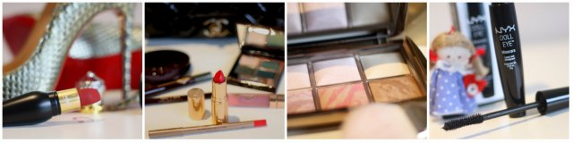 beauty_retrospective_somanylovelythings