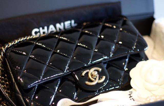 chanel_handbag - 1