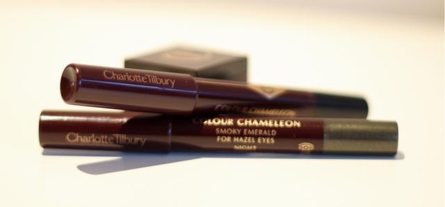 charlotte_tilbury_colour_chameleon_review - 1