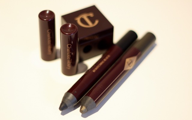 charlotte_tilbury_colour_chameleon_review - 2