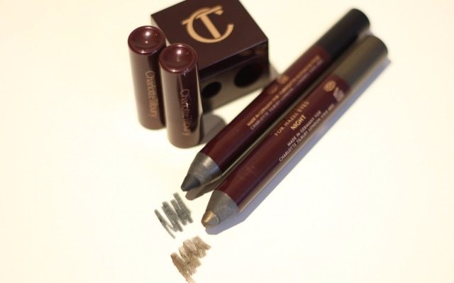 charlotte_tilbury_colour_chameleon_review - 3
