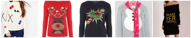 christmas_jumper_selection