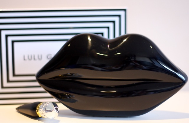 luluguinness_lips - 1
