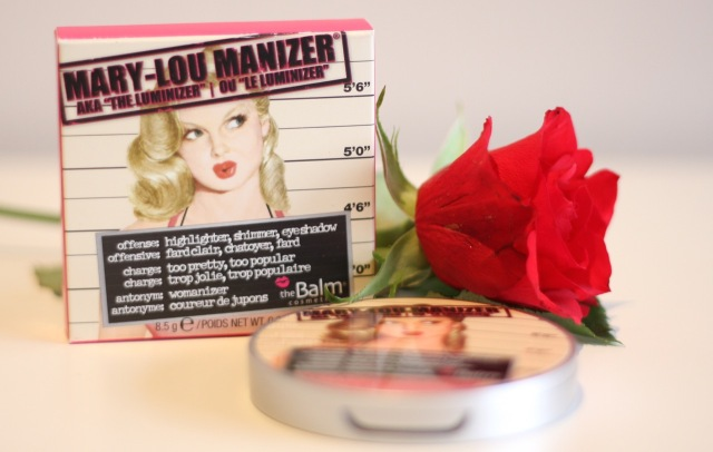 thebalm_maryloumanizer_highlighter_review - 1