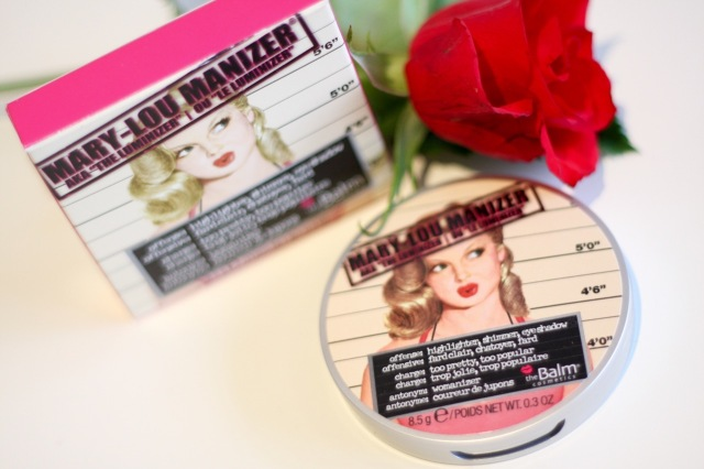 thebalm_maryloumanizer_highlighter_review - 2