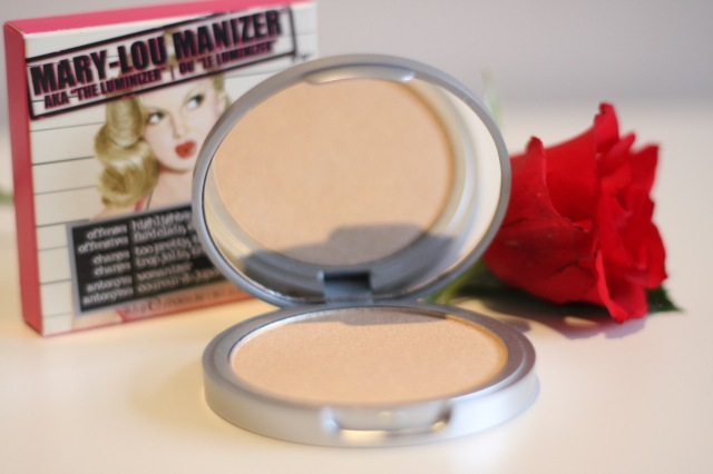 thebalm_maryloumanizer_highlighter_review - 4