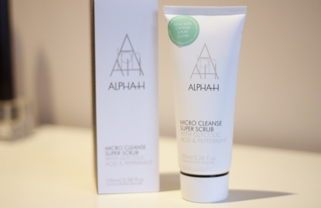 alpha_h_micro_cleanse_exfoliator_review - 1