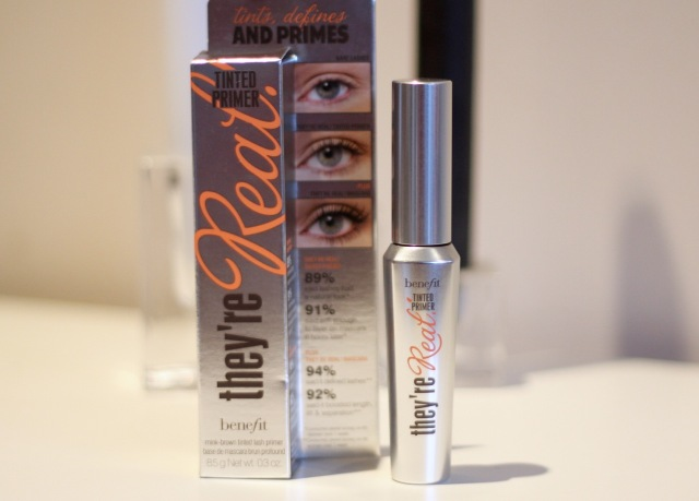 benefit_theyreal_lash_primer_review - 1