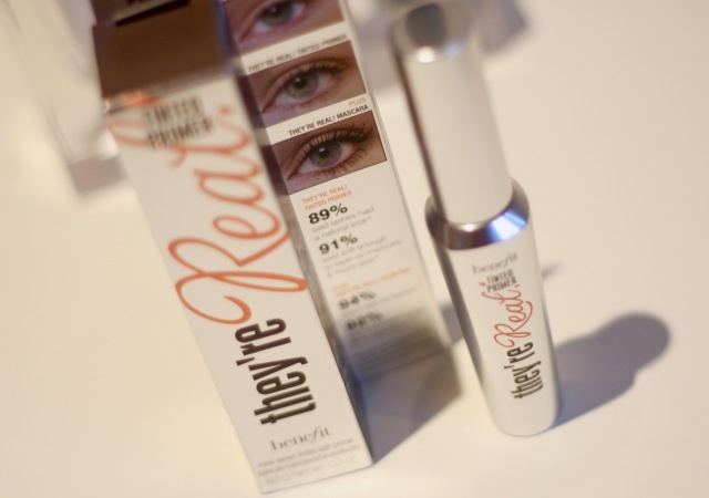 benefit_theyreal_lash_primer_review - 2
