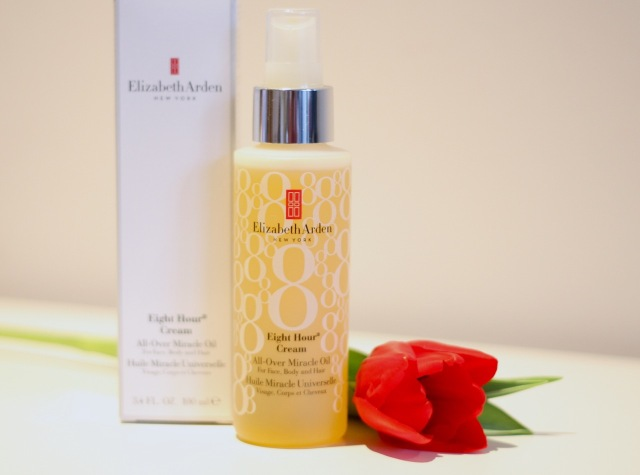 elizabeth_arden_eight_hour_all_over_miracle_oil_review - 1