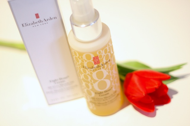 elizabeth_arden_eight_hour_all_over_miracle_oil_review - 2