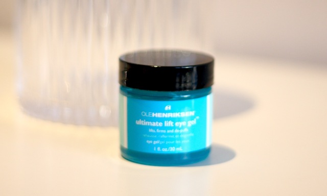 ole_henriksen_eye_lift_gel - 1