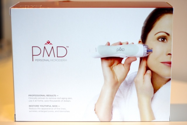 pmd_microdermabrasion_review - 1