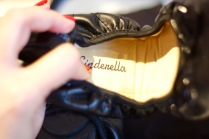 sinderella_foldable_ballet_pumps_review - 10