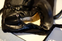 sinderella_foldable_ballet_pumps_review - 6