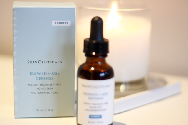 skinceauticals_belmish_antiage_defense_review - 2