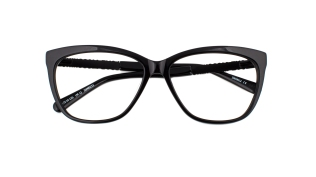 love moschino for specsavers glasses