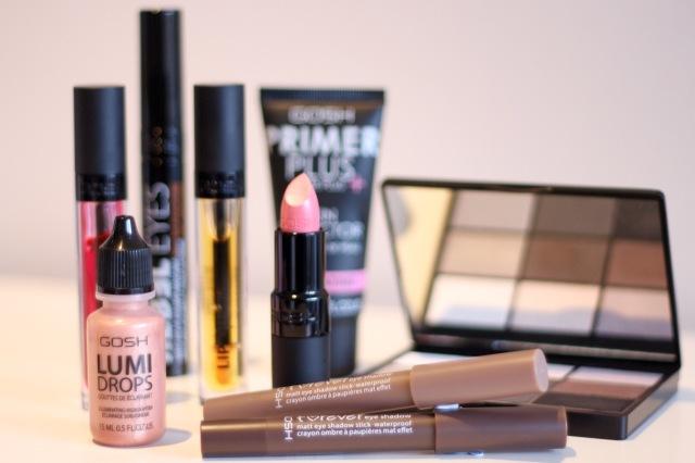 gosh_ss16_makeup - 10