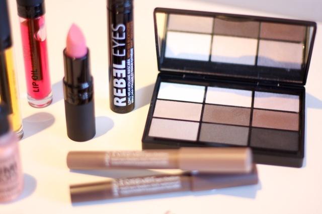 gosh_ss16_makeup - 3