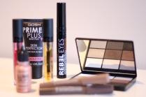 gosh_ss16_makeup - 8