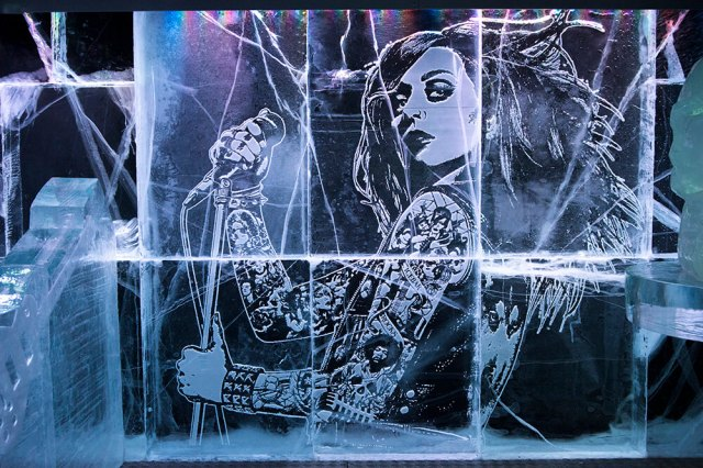 icebar_rocks_rock_girl