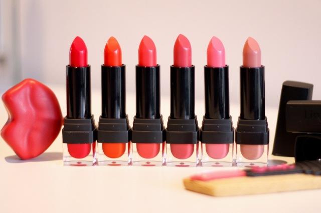 sleek_lip_vip_lipstick_review - 2