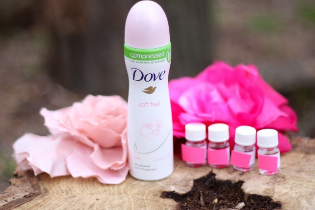 dove-soft-feel-review - 1