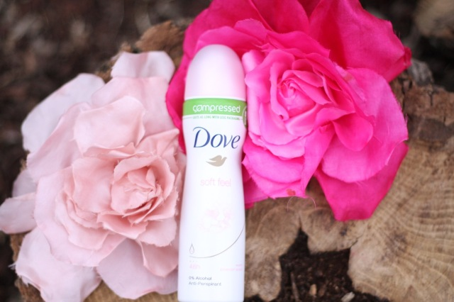 dove-soft-feel-review - 3