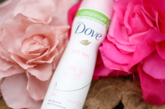 dove-soft-feel-review - 4