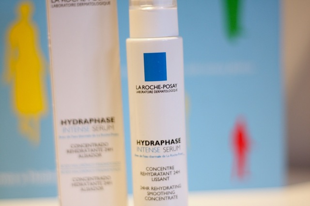 larocheposay-hydraphase-intense-serum-review - 2