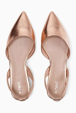next-slingbacks